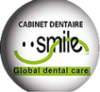 Smile Dental Office