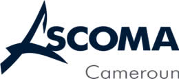 ascoma cameroun