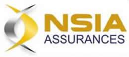 Nsia Assurance
